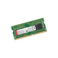 original kvr24s17s8/8 ram memory