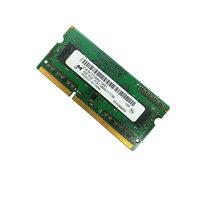 mt8ktf51264hz-1g6e1 ram memory