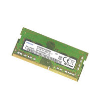 genuine m471a1k43cb1-ctd ram memory