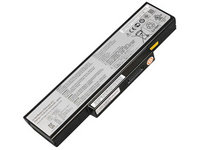asus a32 k72 battery