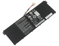 acer ac14b8k genuine battery