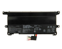asus a32n1511 genuine battery