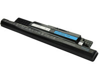 dell xcmrd original laptop battery