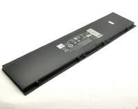 dell 34gkr genuine battery