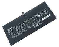 lenovo l13s4p21 genuine battery