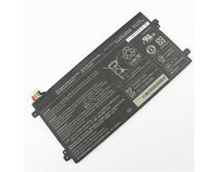 toshiba pa5191u 1brs genuine battery