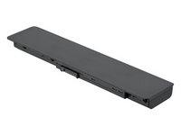 samsung 200b battery
