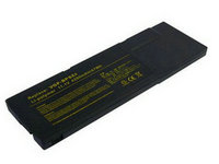 sony vgp bps24 battery