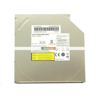 hp elitebook 8470p dvd drive