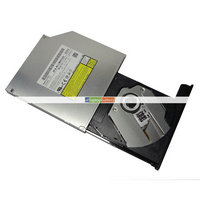 lenovo thinkpad t430 dvd drive