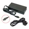 acer aspire 4710g ac adapter