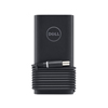 dell da90pm130 slim charger