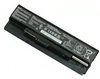 genuine battery for asus n76vz