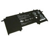 genuine battery for vaio fit 13a